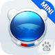 Baidu Browser Mini(Small&Fast) v1.0.0.0