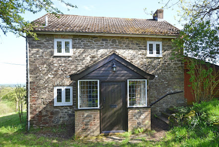 Newtown cottage for sale
