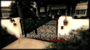 The Mansion on Ocean Boulevard thumbnail