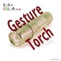 Gesture Torch icon