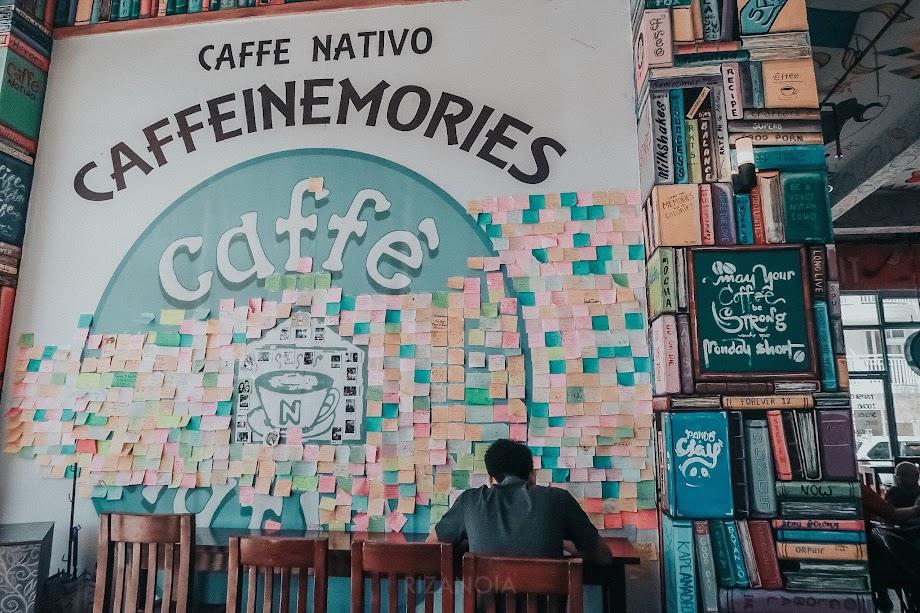 Caffe-Nativo-Tagaytay-01
