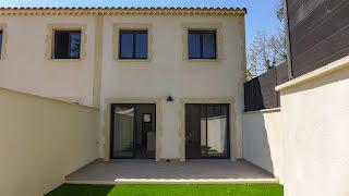 Maison Les Granges-Gontardes (26290)