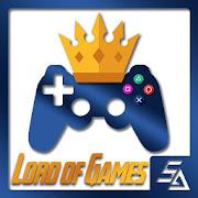 Тест Геймера - Повелитель Игр
