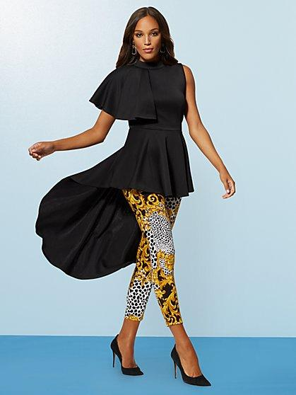 tunic with leggings-www.rampdiary.com-1.jpg