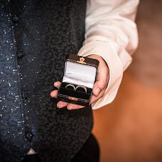 Wedding photographer Kristina Pfaffenroth (pfaffenroth). Photo of 06.09.2015