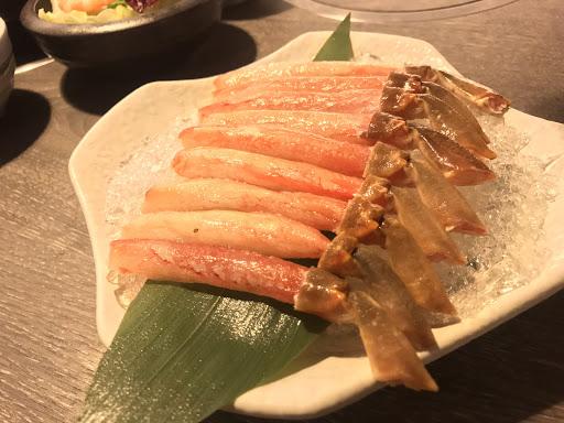 鍋料新鮮,肉品實在 大推海鮮類🖤🦀❤️
