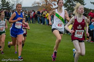 Photo: 3A Girls - Washington State  XC Championship   Prints: http://photos.garypaulson.net/p914422206/e4a071070