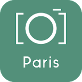 Paris Guide Tours