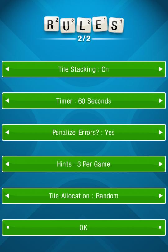 CrossCraze PRO - Classic Word Game Screenshot 14