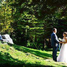 Wedding photographer Elena Ivanova (ElenaIvanova). Photo of 08.12.2015