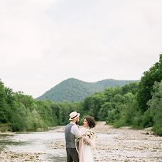 Wedding photographer Yuliya Bazhenova (juliamiss). Photo of 23.05.2017
