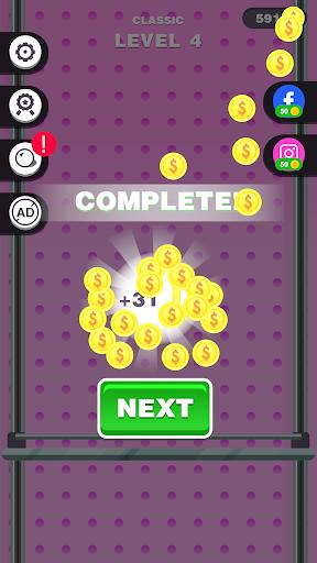 Tricky Holes 2.1 screenshots 6