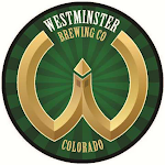 Logo of Westminster Irish Red