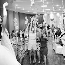 Wedding photographer Aleksey Belov (abelov). Photo of 06.08.2013