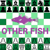 Other (Stockfish) Engines (Not oex)