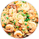 Download Shrimp Fried Rice Recipes For PC Windows and Mac