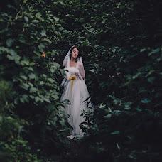 Wedding photographer Sergey Bruckiy (brutskiy). Photo of 28.04.2017