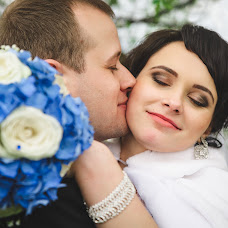 Wedding photographer Marina Petrenko (Pietrenko). Photo of 17.05.2017