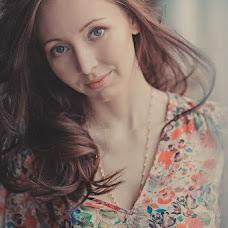 Wedding photographer Yuliya Zalnova (JuDie). Photo of 23.04.2013