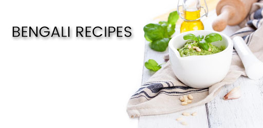 5000 bengali recipes free apps on google play forumfinder Images