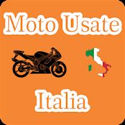 Moto Usate Italia