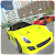 Driving & Parking School 2017 file APK Free for PC, smart TV Download