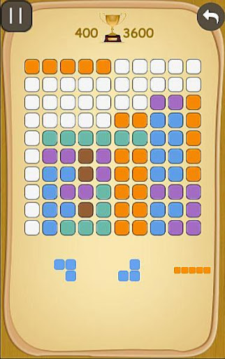 Block Puzzle: Top Brick amaze fun game 1.8.1 {cheat|hack|gameplay|apk mod|resources generator} 1