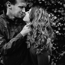 Wedding photographer Aleksandra Abramova (alexweddy). Photo of 11.11.2016