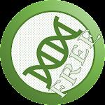 Guia - Terapia Quântica - Free Icon