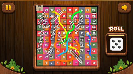 Mind Games for 2 Player apkdebit screenshots 21