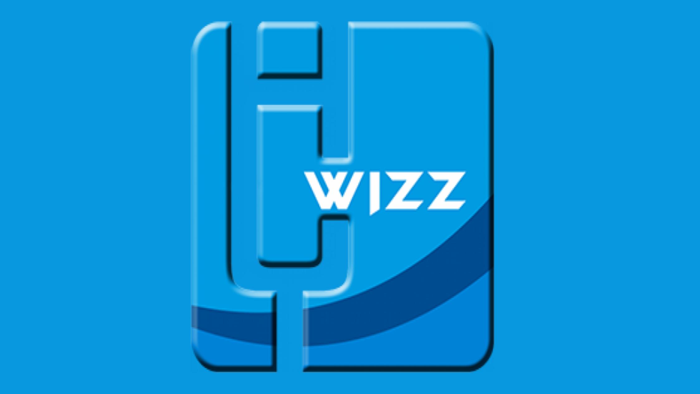 AYwizz Indonesia