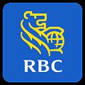 RBC Mobile icon