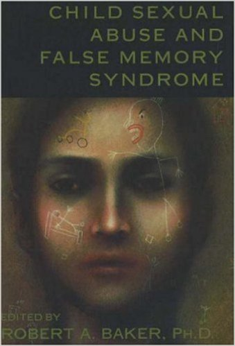 an analysis of the false memory syndrome foundation 31 cognitive level of analysis: cognitive processes ppt  presentation summary : false memory syndrome foundation  sybil exposed: debbie nathan  questions  do.