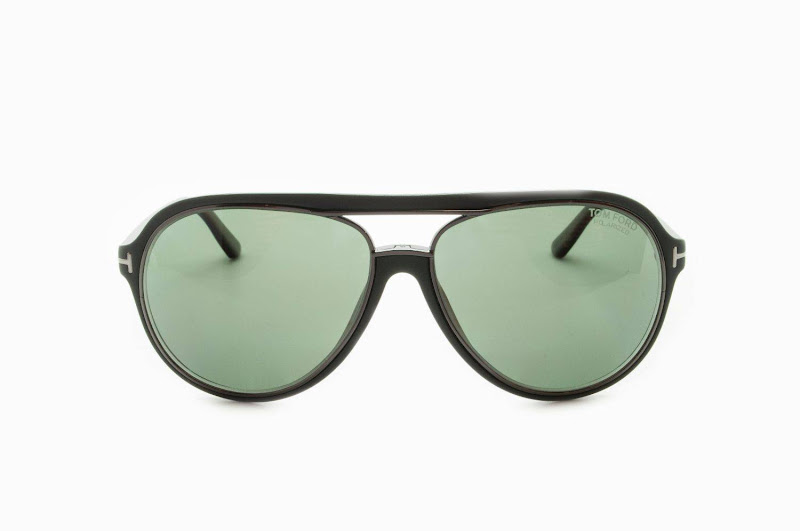 Tom Ford TF379 O2R Polarized