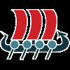 logo_ship_100.png