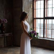 Wedding photographer Dmitriy Fedorov (dfedoroff). Photo of 21.10.2015