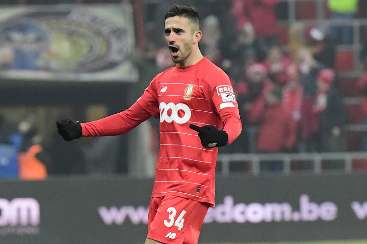 Ligue des Nations : Chakvetadze, Laifis et Boljevic titulaires, d'autres sur la touche