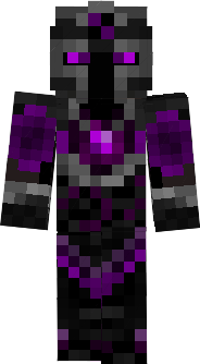 Ender Dragon Armor Nova Skin Collection by vj • last updated 7 days ago. ender dragon armor nova skin