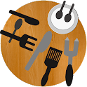 Tepuy Appetizer icon