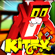 KITTY roblox's escape Horror Jailbreak