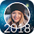 New Year 20  Photo Frames file APK for Gaming PC/PS3/PS4 Smart TV