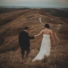 Wedding photographer Laurentius Verby (laurentiusverby). Photo of 15.03.2018