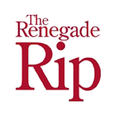 The Renegade Rip