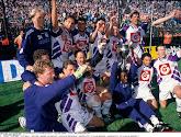 """Ex-speler en jeugdtrainer Anderlecht over zijn bewogen leven: """"Ik was het die Mertens moest gaan vertellen dat hij te klein was"""""""