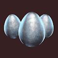 オカミーの卵