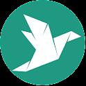 BITZ Softwares Mobile icon