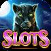 Jackpot Panther Casino Slots icon
