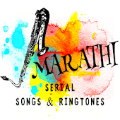 Marathi Serial Songs & Ringtones