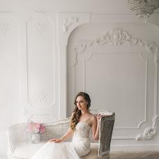 Wedding photographer Dmitriy Oleynik (OLEYNIKDMITRY). Photo of 10.06.2017