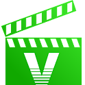 Best Of YouTube - VidRolls icon